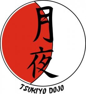TsukiyoDojoLogo