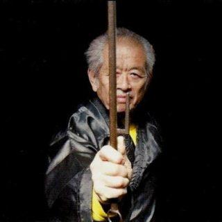 Ninja Training – Lezione Gratuita di Ninjutsu Autentico –