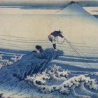 Lezione Mensile Ninjutsu Padova: Sui no Kata – La forma dell'acqua Pt. 2
