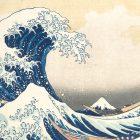Seminario Mensile – Sui no Kata – La forma dell'acqua