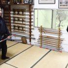 Ninjutsu Padova – Free Ninja Training – Lezione Aperta Gratuita