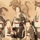 Ninjutsu Padova – Ninja Training for Women – Lezione Gratuita