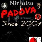 Ninjutsu Padova – Lezione mensile – Daiippo – Il primo passo